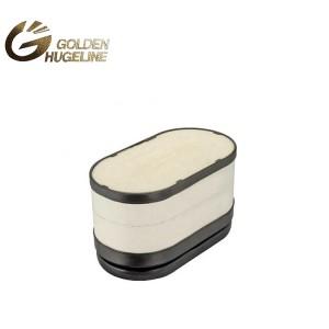 Filtr powietrza ciężki sprzęt CA10491 15102546 49154 do filtrów sprężonego powietrza