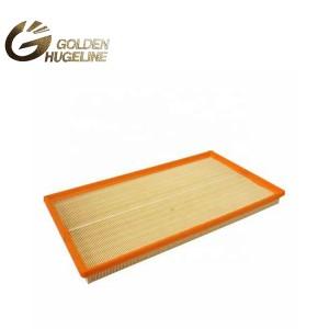 Original quality car air filter A6510900051 C42002 6510900051 air filter