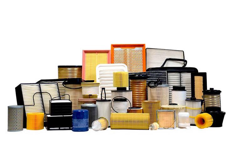 Diesel filter quality is key