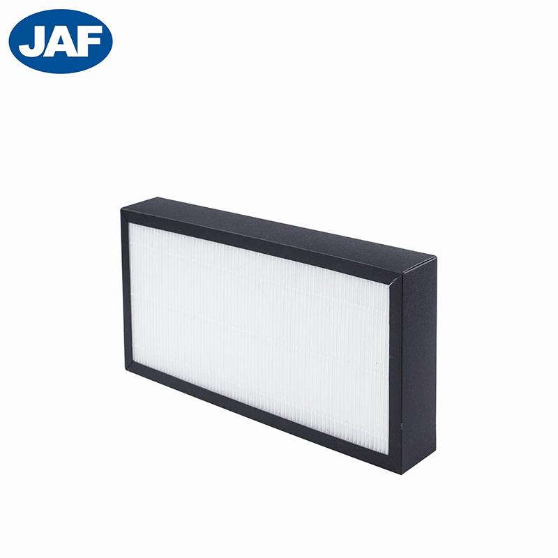 Paper Frame Hepa