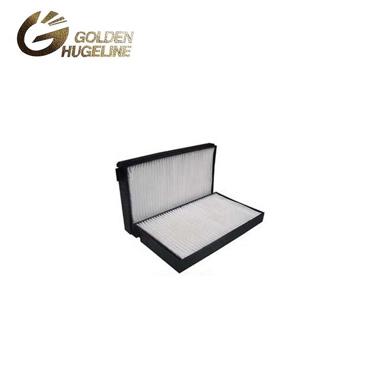 przyjazne dla środowiska produkty filtr powietrza kabiny samochodów 97133-4P000