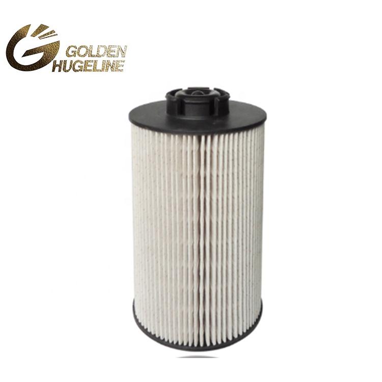 Reasonable Price Diesel Engine Fuel filter Element OE NO 20998805 Fuel Element