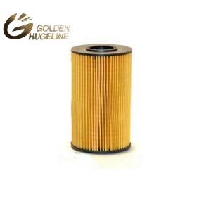 Oil Filter Production Line 11421432097 11421716121 11421743398 Oil Filter Equipment