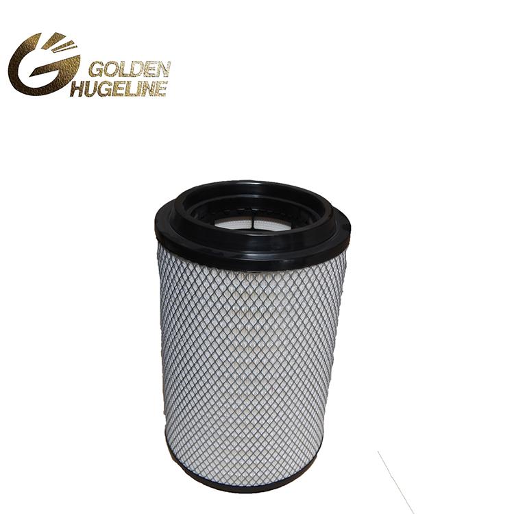 Engine High Quality Filter Air 8149064 Truck Air Filter