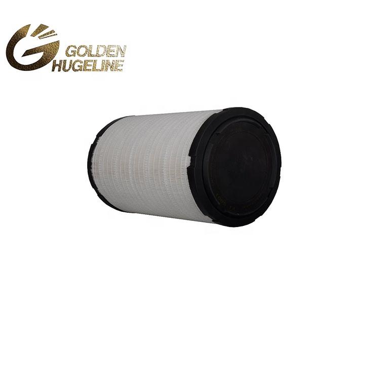 Car Spare Parts 6I2501 6I2502 Truck Air Filter