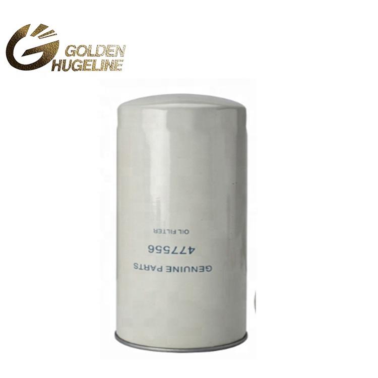 oil filter for sale 477556 oil filter