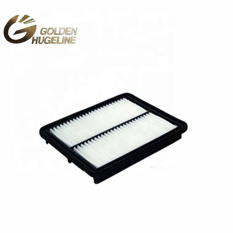 air filter housing for compressor 28113-3E000 air filter intake