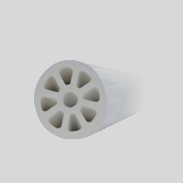 Tubular Ceramic Membrane YXWT9-25