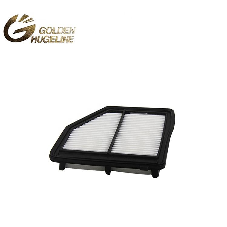 replacement air filter element 17220-R1A-A01 air filter