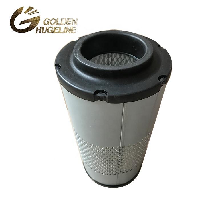 Air Filter element 135326206 AF27867 RS4680 Air Filter Manufacturers