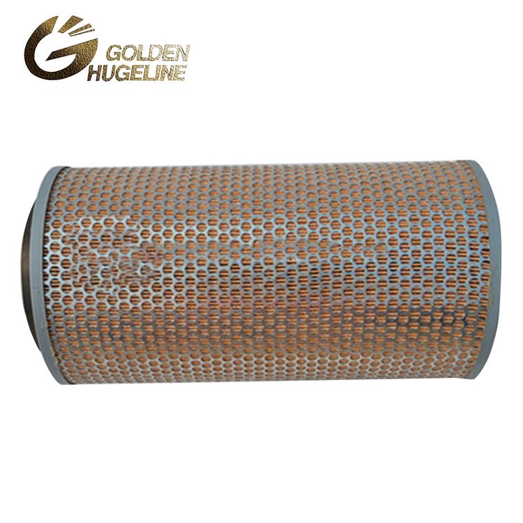 Air Filter System 0010944204 C20325/2 Af25064 Sb032 Truck Air Handling Unit Air Filter