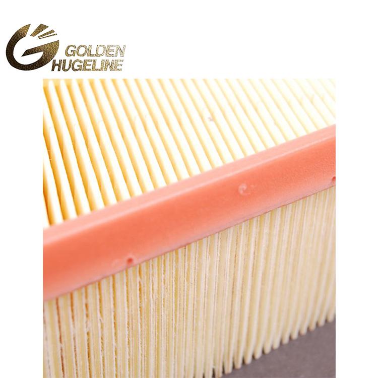 car auto parts air filters OE CA11411 A2700940004 C27004 2700940004 air filter
