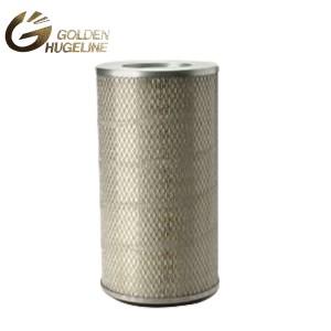 Air Hepa Filter 2165049 2241329 AF25064 E115L Truck Filters Online Manufacturer in China