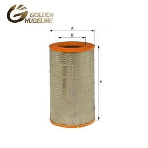 Air Filter Engine 503136930 2992384 E5010230916 C321752 Af25382 Truck Air Cleaner Filter