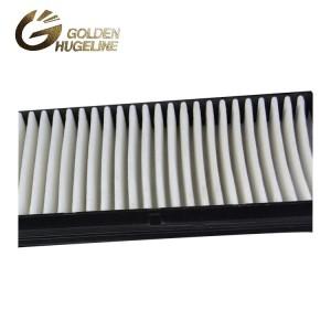 Air Filter Manufacturers 13780-77J00 auto air filter system