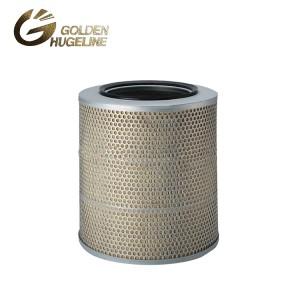 Air Filter Manufacturers Auto Air Filter 1544449 C351592 AF4560 E580L