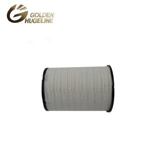 Air Filter Raw Material P787610 C301359 E1006L 1730757 Mesh Air Filter