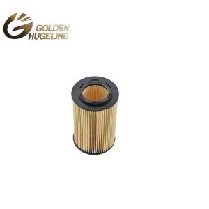 Auto Engine Oil Filter Element Oil Filter 26320-3C100 Oil Filter Housing