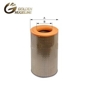 Auto car bus hepa truck air filter for Diesel Generator OEM 0030945004 E118L AF1802 275588