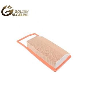 Auto part manufacturer C34008 51974227 air filter