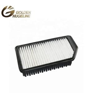 Auto parts 28113-A5800 air filter