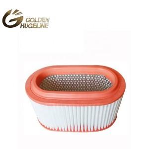 Auto parts manufacturer 28113-4F000 air filter