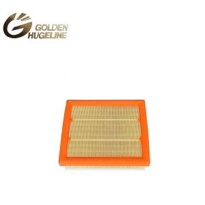Auto parts manufacturer 51977574 air filter