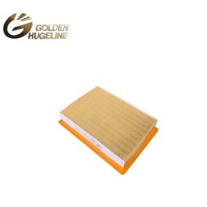 Auto parts manufacturer 96950990 LX1997 air filter
