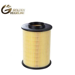 Auto parts manufacturer 7M51-9601- air filter