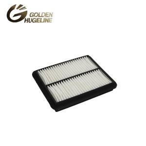 Autoparts Manufacturer 96181263 Air Filter