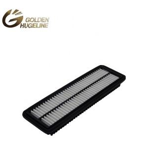 Autopartsmanufacturer28113-B4000 28113-B9000 air filter