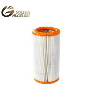 Car Air Filter 1444.H2 Auto Air Filter
