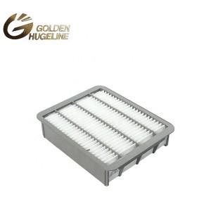 Car Air Filter 17801-30070 Auto Air Filter