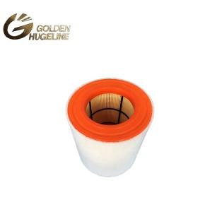 Car Air Filter 4G0 133 843 Auto Air Filter