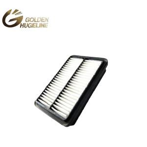 Car Air filter 28113-26000 OE1109130U1010 Air filter