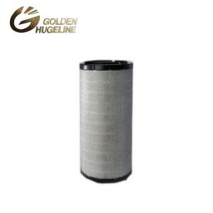 Car air filter sizes 81084050018 oem air filter