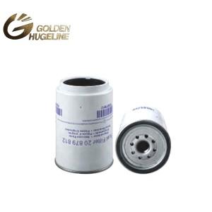Car fuel Filter 20879812 Wholesale fuel Filter