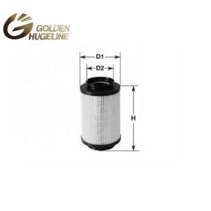 Diesel Fuel Filter 1K0127434 Engine Fuel Filter