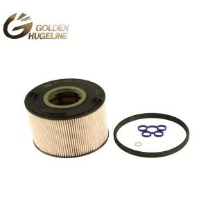 Engine Fuel Filter 7L6127177B Diesel Fuel Filter