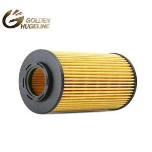Engine Oil Filter 26320-27100 1457429309 Car Oil Filter