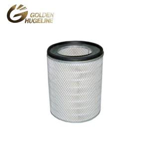 Filter System P18107 150778 299349 Air Handling Unit Air Filter