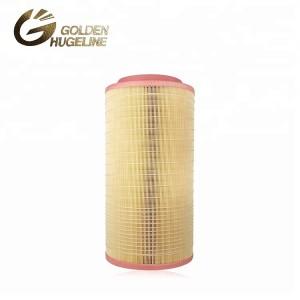 Filter manufacturing 1485592 20544738 4760940004 Truck Engine air filter