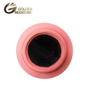 Filter manufacturing 1485592 AF27857 C271340 E1016L Industrial Filtration Equipment