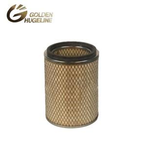 Filter manufacturing 475755 AF4641M E127L01 C271390 original quality air filter element