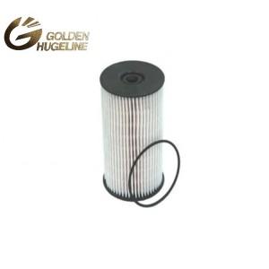 Fuel Filter Cartridges 3C0127177 3C0127434 fuel filter