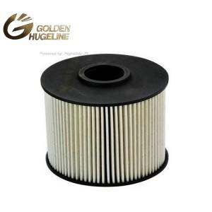 Fuel Filter Cartridges E52KPD36 Auto Fuel Filter