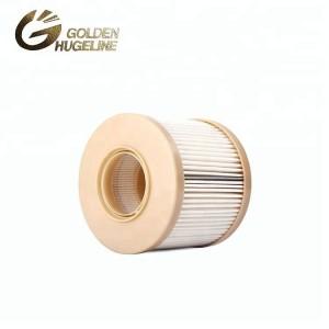Good Evaluation Car Auto Parts Diesel Industrial Generator 58011-102434 Fuel filter element