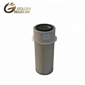 High Efficiency Air Filter Element 26510214 E567L AF1733K C16335 air filter element