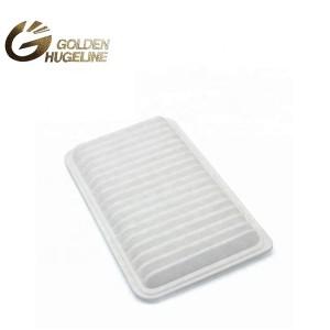 High Quality Air Filter 17801-28030 17801-0H030 car air filter