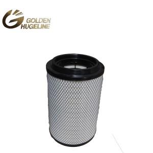High Quality Engine Air Filter 8149064 Truck Air Filter